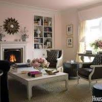 Living Room Paint Ideas 2012 Source · Paint Ideas For Living Room Combined  With Nice Looking Furniture