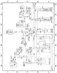 1970 ford maverick wiring vacuum diagrams diagram 4
