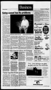 Sioux City Journal from Sioux City, Iowa on January 15, 1998 · 12