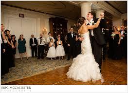 boston wedding taj hotel 23