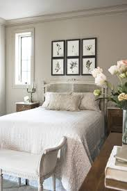 home colors for 2014. trendy interior paint colors 2014 mesmerizing remodelaholic trends in for home i