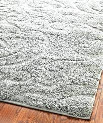 solid gray rug grey area rugs modern solid grey area rug light gray rugs amazing