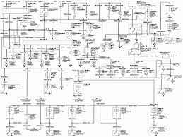 gm dome light wiring diagram wiring diagrams schematics 2005 Honda Odyssey Wiring-Diagram gm dome light wiring diagram free download wiring diagrams 2005 honda accord wiring diagram articles and images automotive 1999 ford f 150 dome light wiring