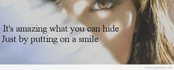 Quotes About Happiness And Smiling Interesting Happiness Smile Quotes