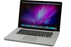 apple macbook pro. anyone hoping for major changes to the construction of macbook pro this generation will be disappointed. as fans solidly built unibody chassis, apple macbook