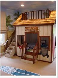 cool beds for kids boys. Cool Beds For Boys 54 Boy Toddler Unique Home Decor Kids