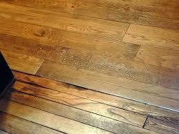 plank vinyl flooring extraordinary armstrong reviews trafficmaster allure resilient