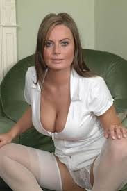 30 Year Old Pussy Free Porn Photo At Sexnaked