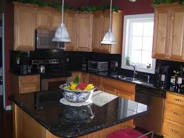 Emerald Pearl Granite Kitchen Emerald Pearl Granite Backsplash Roselawnlutheran