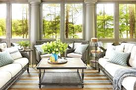 Lake Decorating Accessories Interesting Lake House Furniture Ideas Dazzling Design Lake House Furniture