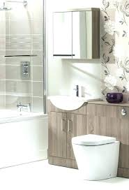 toilet shower combo for home toilet sink shower combo toilet and sink combo home decor toilet