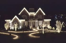 Lighting Up My Lalala Outdoor Christmas Lights Decorations Ideas 26 Christmas