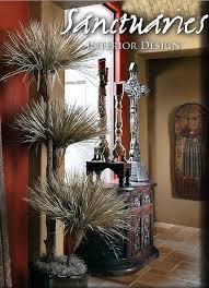 vallone design elegant office. Perfect Office Arizona Top Interior Designers Inside Vallone Design Elegant Office