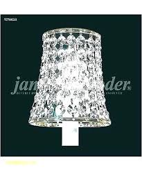 red chandelier shades mini chandeliers lamp shades clip on lamp shades for table lamps clip on