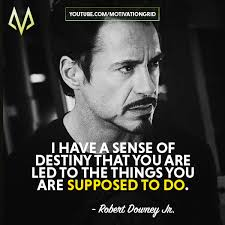 Sherlock Holmes Quotes Gorgeous Top 48 Best Robert Downey Jr Quotes MotivationGrid