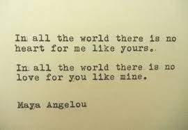 Maya Angelou Love Quotes Unique Maya Angelou Love Quotes Free Download Best Quotes Everydays
