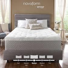 novaform comfort grande queen. novaform comfort grande queen x