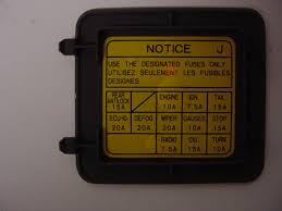 1990 fuse box diagram toyota 4runner forum largest 4runner forum attached 4runner jpg