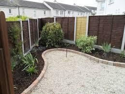 garden walls dublin. dublin. concrete post and landscaping \u0026 fencing, balbriggan co.dublin. panel fencing low maintenance garden walls dublin