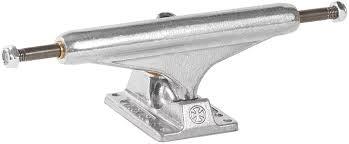 159 Stage 11 Silver Skateboard Trucks