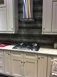 antique white shaker cabinets. shaker antique white cabinets t