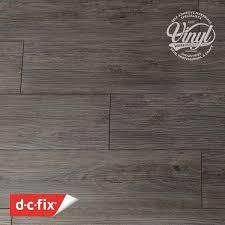 affordable sonoma oak mm vinyl flooring completely waterproof easy install with vinyl