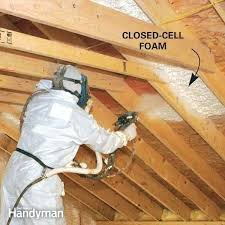 attic insulation cost per square foot cost of blown insulation cathedral ceiling insulation cost of blown