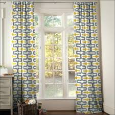 gray bedroom curtains. yellow grey bedroom curtains full size of gray walls white large interiors wonderful ye r