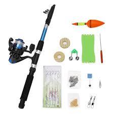 <b>Fishing Rod &</b> Reel Combos   Walmart Canada