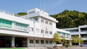 益田高等学校