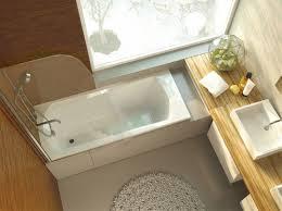 <b>Акриловая ванна Alpen</b> Diana 170x75, AVP0033 купить в Москве ...