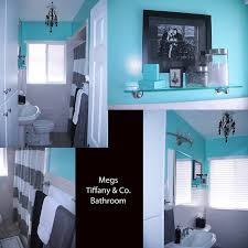 tiffany blue office. Tiffany Blue Bathroom Designs \u0026 Co Inspired Office Pinterest
