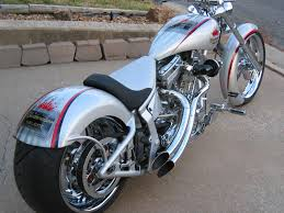 127 ci custom bike for sale exotic car search