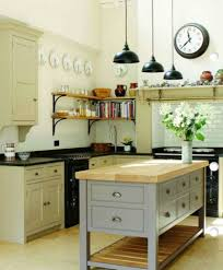 rustic white country kitchens. Best Small Country Kitchens Images Of Rustic Galley Cabin Pictures On Kitchen With Post Good White