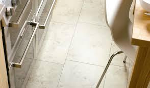 Black White Kitchen Tiles Tile Laying Pattern Black White Floor Tiles Zampco