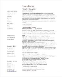 Primer Resume Templates Mwb Online Co