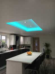 kitchen mood lighting. Kitchen:Led Lamp Kitchen Mood Lighting Spotlights Best For Living Room Cabinet Interior C