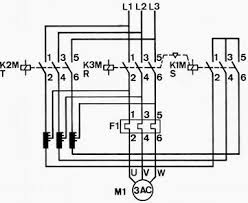 auxiliary contactor wiring diagram on auxiliary images free Telemecanique Contactor Wiring Diagram auxiliary contactor wiring diagram on auxiliary contactor wiring diagram 14 magnetic starter wiring diagram contactor relay coil wiring diagram schneider contactor wiring diagrams