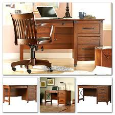 writing desks for home office. Computer Desk Home Office Cherry Workstation Study Laptop Wood Writing Table Desks For