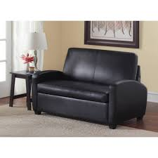 ... Furniture:Convertible Chair Bed Twin Convertible Sofa Bed With Storage Sleeper  Sofa Mattress Full Size ...