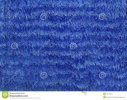 Blaue Samtbeschaffenheit Blaue Wellen Dreamstimecom Download Blaue Samtbeschaffenheit Stockbild Bild Von Farbe Segeltuch 33105207