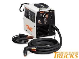 samsung range wiring diagram samsung get image about wiring samsung range wiring diagram samsung get image about wiring mixer wiring diagram