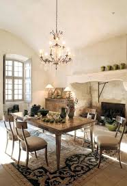 rustic crystal chandelier dining room royal intended for chandeliers remodel lighting diy
