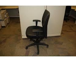 turnstone office furniture. listing 572 steelcase turnstone office furniture