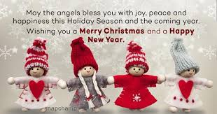 Holiday Season Quotes Beauteous Wishes For A Happy Holiday Season Quotes