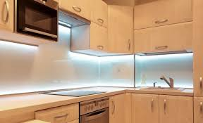 interior cabinet lighting. under cabinet lights with fluorescent bulbs interior lighting