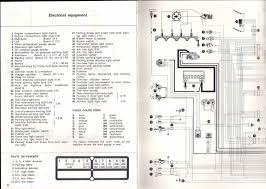 alpha wiring diagram wiring diagram meta