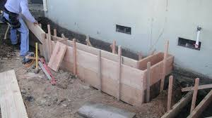 concrete retaining wall form remarkable decoration concrete retaining wall forms exciting wood concrete forms for retaining concrete retaining wall