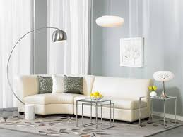 modern living room lighting ideas. Modern Living Room Lighting Ideas