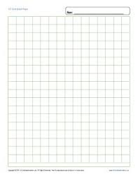 printable grid paper 1 2 inch printable graph paper 1 2 inch grid free blank template